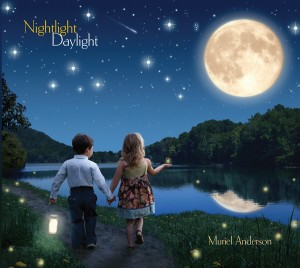 MurielAnderson_NIGHT_cover_small2-1
