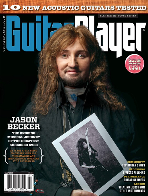 Jason-Becker-Not-Dead-Yet-1
