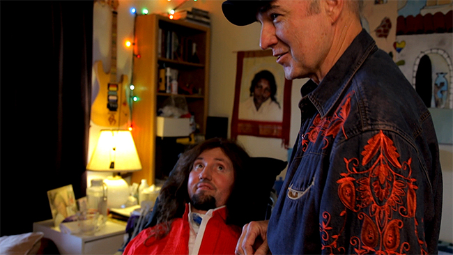 Jason-Becker-Not-Dead-Yet-2