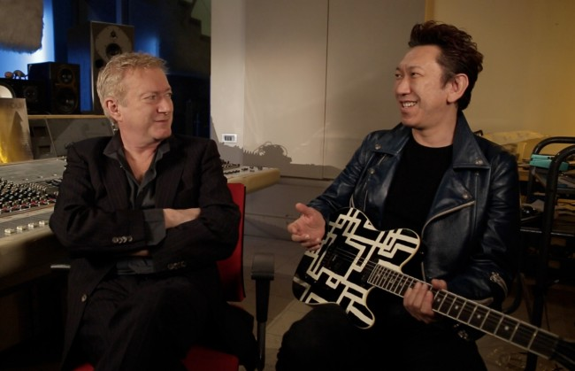 AndyHotei
