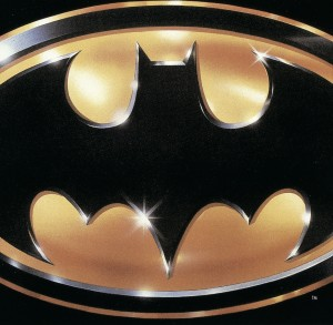 12:Batman(dlp)