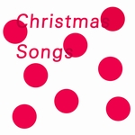 101008-christmassongs-1.jpg
