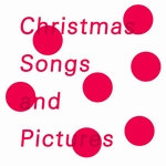 101008-christmassongs-2.jpg