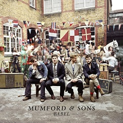 Mumford&Sons_Babel_Build_Packshot_12x12.jpg