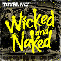 totalfat_cd02.jpg
