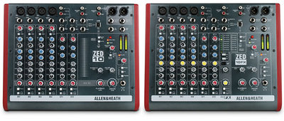 ALLEN_HEATH_ZED_10-main.jpg