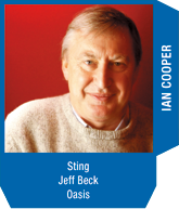 mastering-ian-cooper-t.png