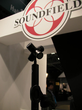 Soundfield1_2