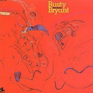 Rusty-Bryant-Fire-Eater