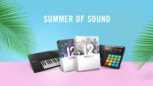Keyimage_SUMMER_OF_SOUND