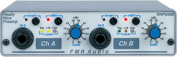 FMRAUDIO-RNP8380main