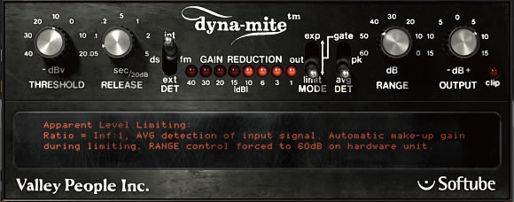 110115_Valley_People_Dyna_Mite-main