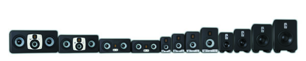 11_EVEAudio_ProductFamily_whiteBG+shadow