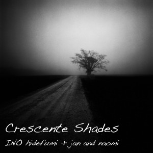 03_CrescenteShades_01