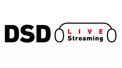 dsd-streaming
