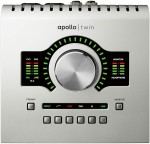 「UNIVERSAL AUDIO Apollo Twin USB」製品レビュー:Windows専用となったApollo TwinのUSB 3.0接続モデル