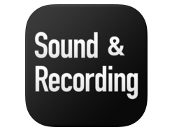 ios-soundreco