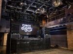 【音響設備ファイル Vol.12】SPACE ODD/Sankeys TYO