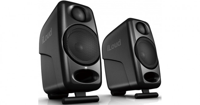 iLoud_MM_front34_right-552x470