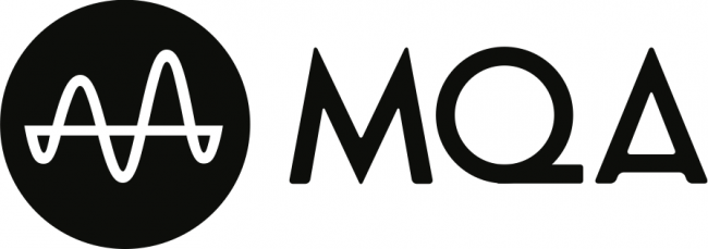 MQA_BlackOnWhite_horizontal_logo