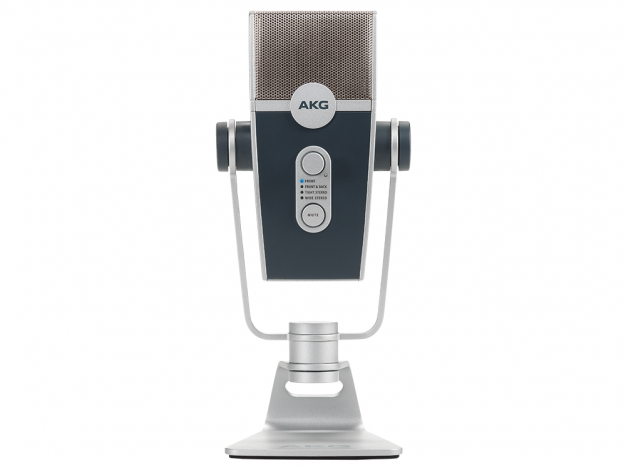 AKG_Lyra_USB_Mic_Front_clipped_9_24_19_Sharped2