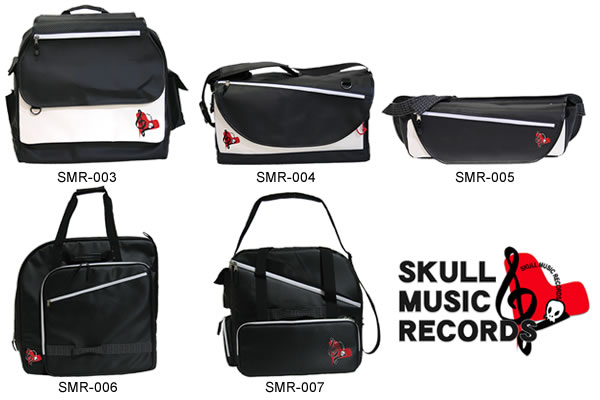 SKULL_MUSIC_RECORDS_SMR-main
