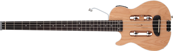 TravelerGuitar_Escape_MKII_Bass_Left-main-thumb-600xauto-25066