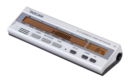 teac_tascam_tc8_main