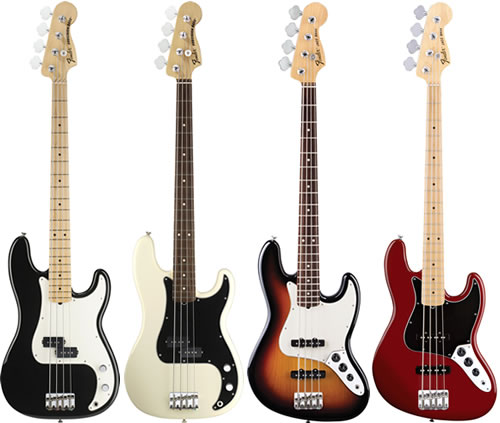 110119_Fender_American_Special_bass-main