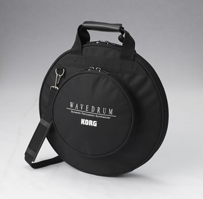 110226_korg_Wavedrum_Bag-main