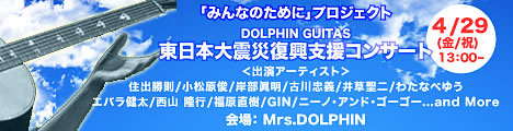 110331_DOLPHINGUITARS-main
