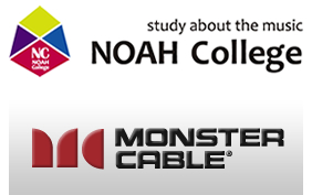110719_NoahCollege_MonsterCable-main
