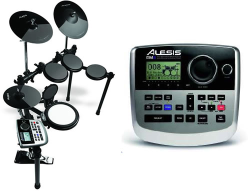 110722_Alesis_DM8_USB_Kit-main
