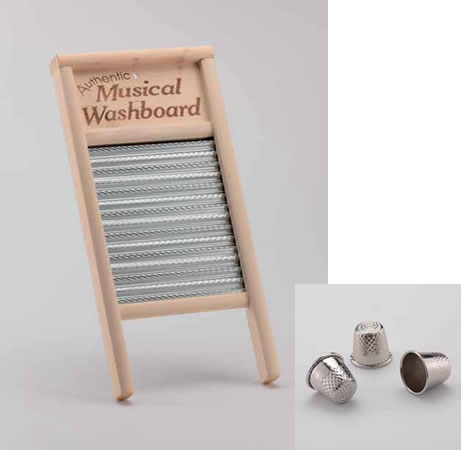 110808_GroverTrophy_Musical_Washboard-main