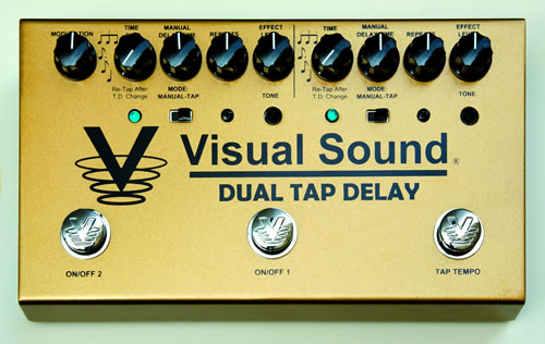 111111_VisualSound_DualTapDelay-main