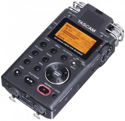 111116_tascam_DR100MKII-main