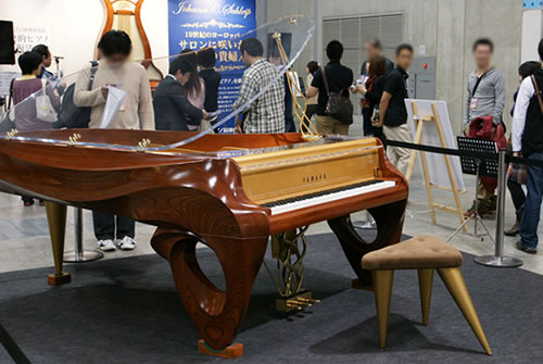 2011gakkifair_report_b_piano_k