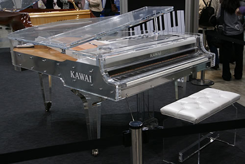 2011gakkifair_report_b_piano_y