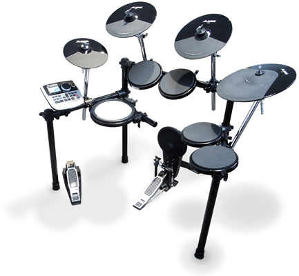 120106_alesis_DM8_USB_Kit_LE-main