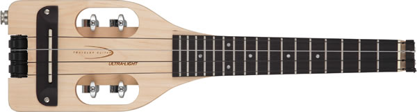 120130_TravelerGuitar_UltraLightUkulele-main