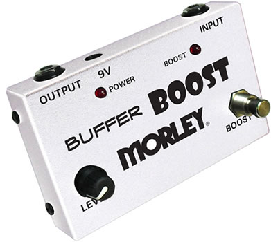 120314_Morley_BUFFER_BOOST-main