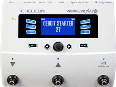 120326_TC-Helicon_VoiceLivePlayGTX-main