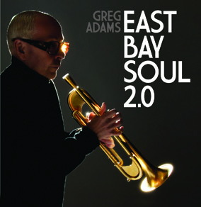 EastBaySoul2Cover_WEB