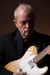 120416_JohnAbercrombie-main