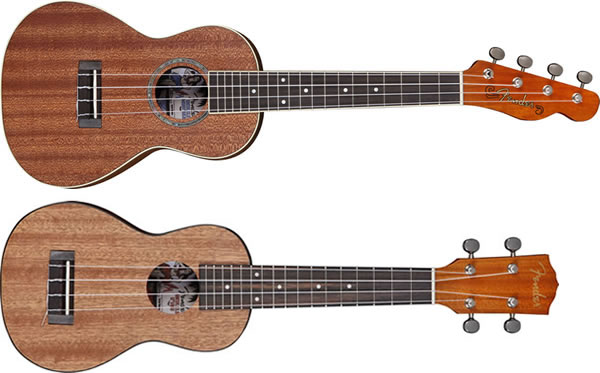120502_Fender_UKULELE-main