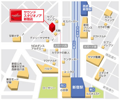 120511_noahshinjuku_map-thumb-400x334-51119