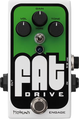 120515_Pigtronix_FAT_Drive-main