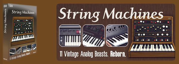120515_UVI_StringMachines-main