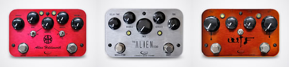 120606_RockettPedals-main