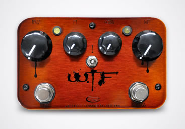 120606_RockettPedals_WTFFUZZ